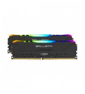 Composants PC-BALLISTIX-RA4-3600-16G2-6UBL