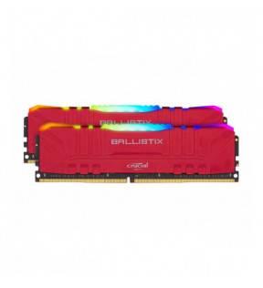 Composants PC-BALLISTIX-RA4-3600-32G2-6URL
