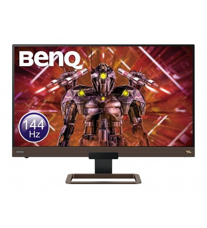 Périphériques-BENQ-MO-BQ-EX2780Q