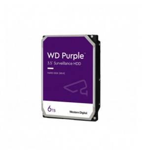 Composants PC-WESTERN DIGITAL-DD-WD-6T-WD60PURZ
