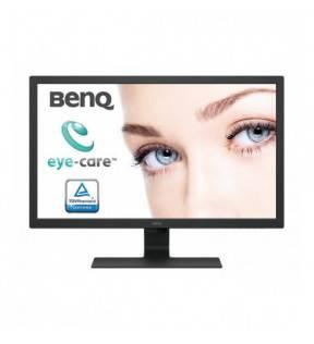 Périphériques-BENQ-MO-BQ-BL2783