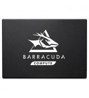 SEAGATE BARRACUDA Q1 960G SEAGATE - 1