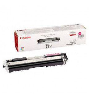 Consommables-CANON-CON-TON-CRG729M