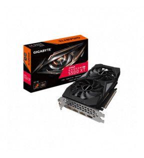 VGA3-GIG-RX5500X4G