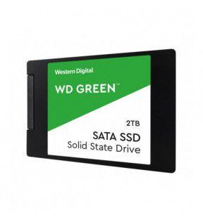 DD-SSD-WD-2T-G0A