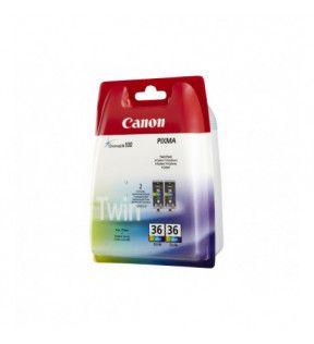 CON-CAN-CLI36-TWIN