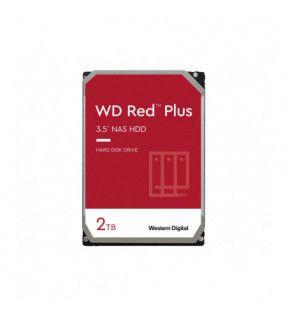 DD-WD-2T-WD20EFRX
