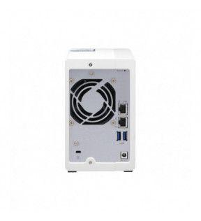 NAS-QNA-TS231P3-2G