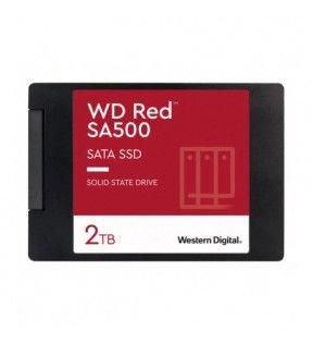 DD-SSD-WD-2T-R0A