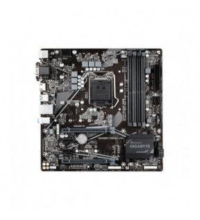CMI-GIG-B460M-DS32