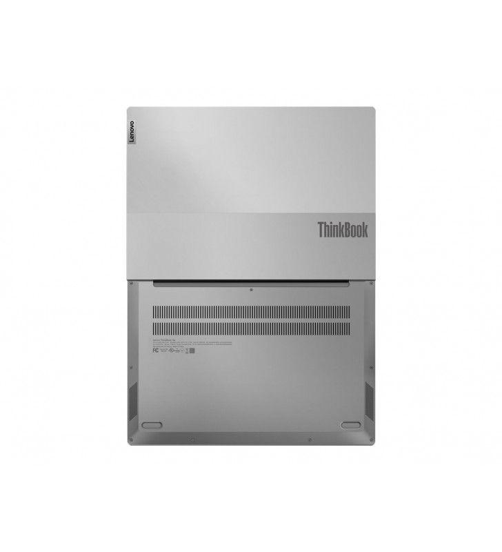PO-LENO-20V90003FR