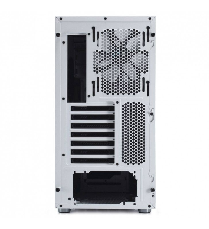 Composants PC-FRACTAL DESIGN-BT-FRA-DEF-R5-WH