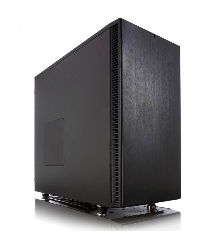 Composants PC-FRACTAL DESIGN-BT-FRA-DEF-S-BK