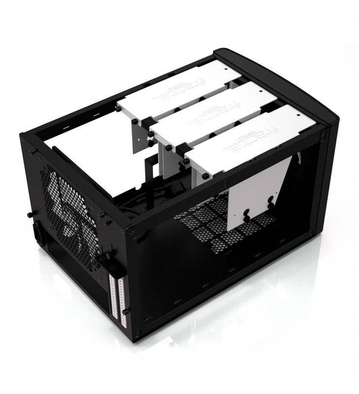 Composants PC-FRACTAL DESIGN-BT-FRA-NOD-304-BL