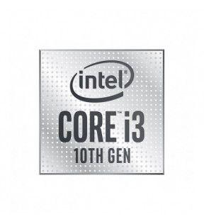 CPUI-CORE-I3-1010F