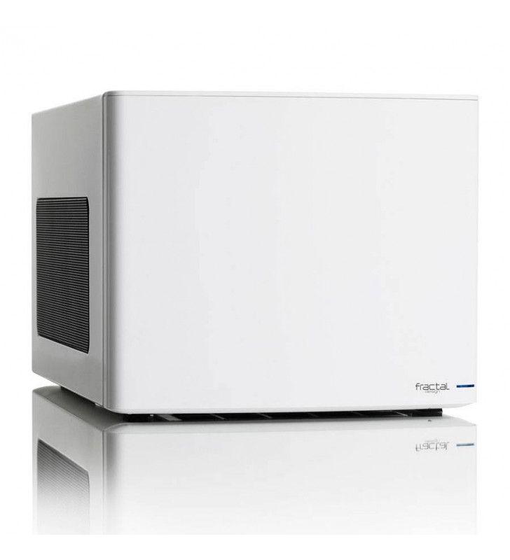 Composants PC-FRACTAL DESIGN-BT-FRA-NOD-304-WH