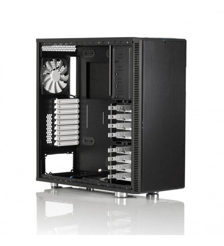 Composants PC-FRACTAL DESIGN-BT-FRA-DEF-XLR2-BK