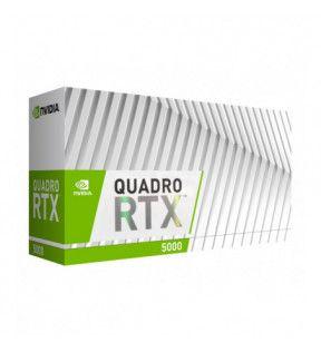 VGA5-QUAD-RTX5000