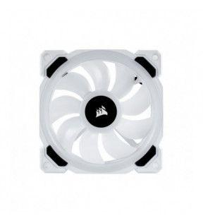 VENT-COR-LL120RGBW