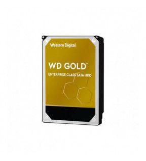 DD-WD-6T-WD60FRYZ