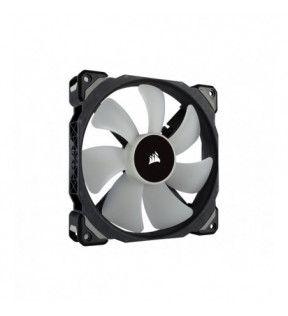 VENT-COR-ML140RGB2