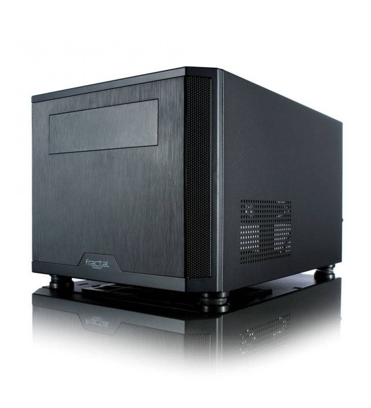 Composants PC-FRACTAL DESIGN-BT-FRA-COR-500-BK