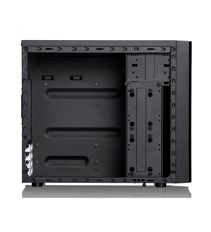 Composants PC-FRACTAL DESIGN-BT-FRA-COR-1000-BK
