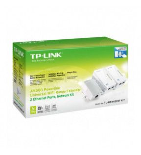 RES-TP-TLWPA4220TK
