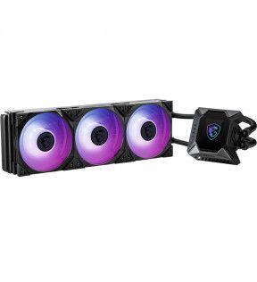 MSI MPG CORE LIQUID K360 système de refroidissement liquide de processeur