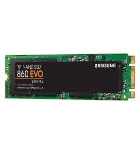 Samsung SSD 860 EVO 1T M.2 *MZ-N6E1T0BW