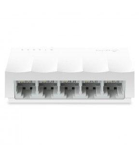 TP-Link LiteWave LS1005 - switch - 5 ports TP-LINK - 1