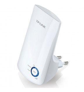 TP-LINK TL-WA854RE - Répéteur Wi-Fi N