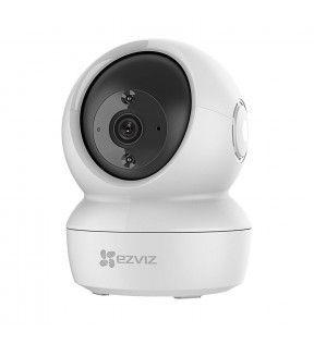 EZVIZ C6N - caméra de surveillance réseau