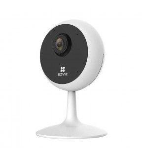 EZVIZ C1C - caméra de surveillance réseau