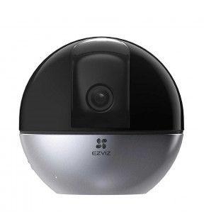 EZVIZ C6W- Caméra De Surveillance Réseau