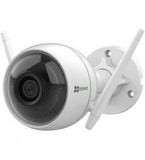 EZVIZ C3WN - Caméra De Surveillance Réseau