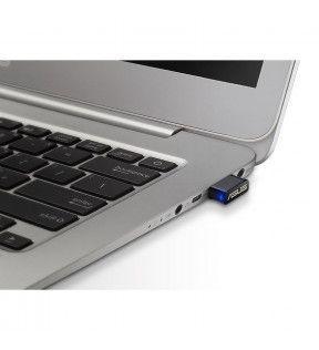 ASUS USB-AC53 Nano - adaptateur r?seau - USB 2.0 ASUS - 1