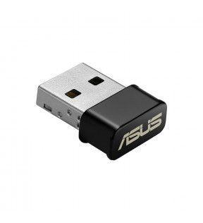 ASUS AC53 - Adaptateur  Wifi AC