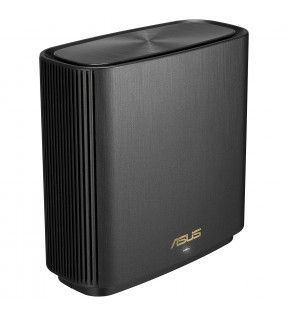 ASUS ZenWiFi AX (XT8) - routeur - 802.11a/b/g/n/ac/ax - de bureau ASUS - 1