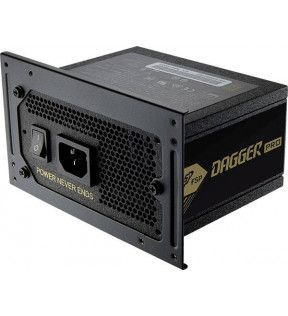 FSP Dagger Pro 650W 80+ Gold SFX *PPA6504801