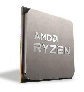 Amd Ryzen 5 5600X MPK