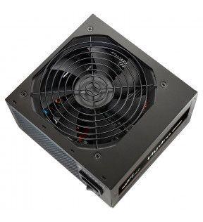FSP Hydro Pro 650W 80+ Version Bulk *9PA650750253