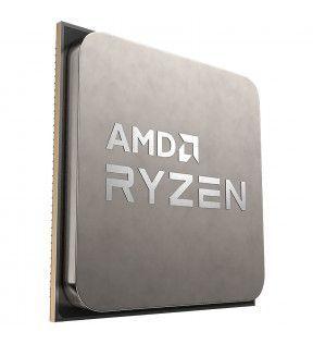 AMD Ryzen 3 3200G MPK