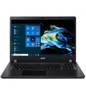 """Acer TravelMate P2 TMP215-52-53P4 - 15.6"""" - Core i5 10210U - 8 Go RAM - 512 Go SSD - Français ACER - 1"""
