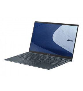 Asus ZenBook BX425EA-BM102R