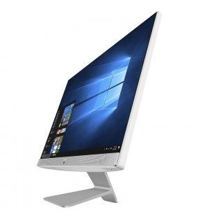 """Asus Vivo AiO V222FAK-WA006R -  Core i5 10210U / 1.6 GHz -  8 GO RAM, 256 GO SSD - LED 21,5"""" ASUS - 1"""