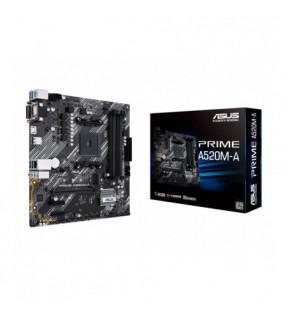 CMA-ASU-A520M-A