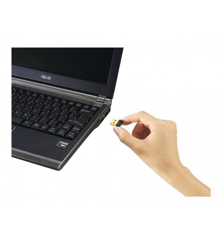 RES-ASU-USB-N10NAN