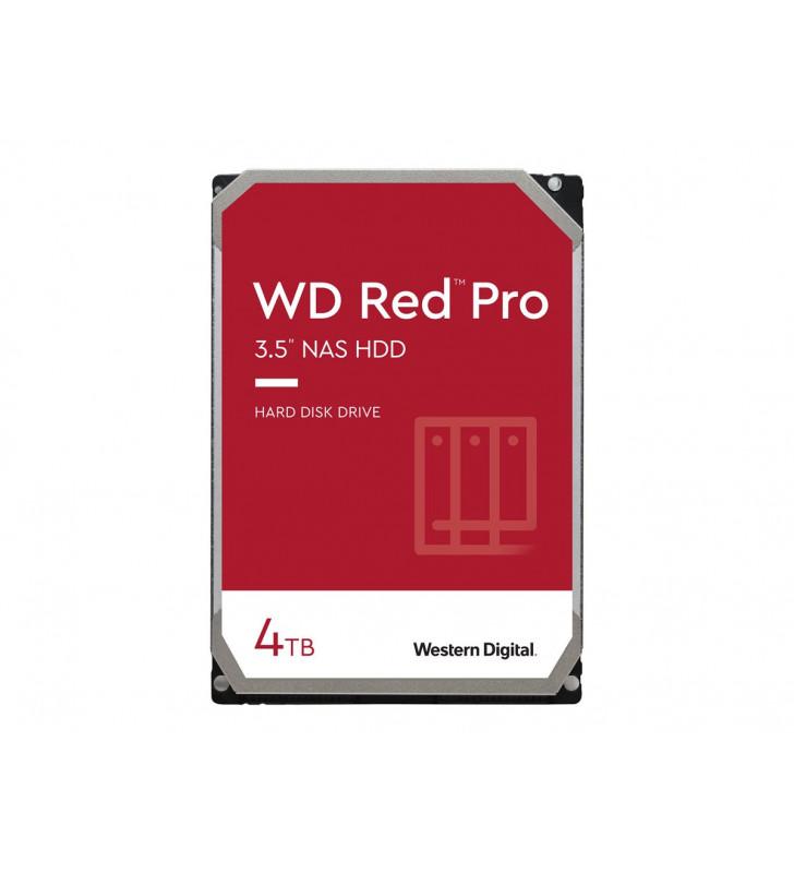 DD-WD-4T-WD4003FFB