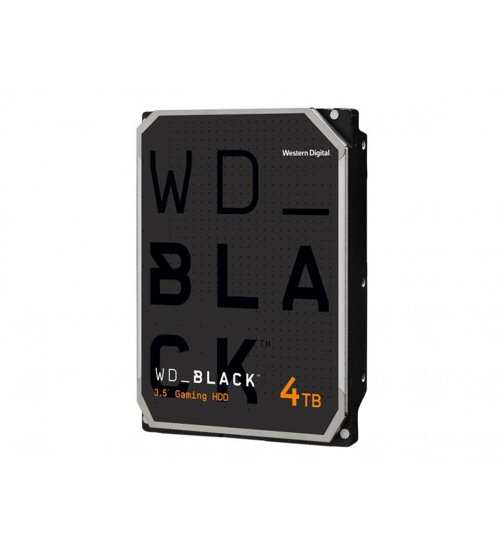DD-WD-4T-4005FZBX